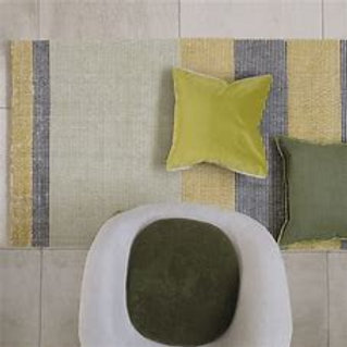 LUCIEN AC ACIA RUG AND RUNNERS BY DESIGNER GUILD