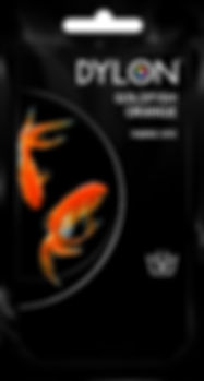 dylon-hand-dye-goldfish-orange-05-p1167-