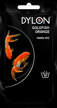 dylon-hand-dye-goldfish-orange-05-p1167-