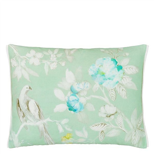 Designer's Guild Pontoise cushion