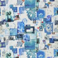 Follete - Bleu De Roi