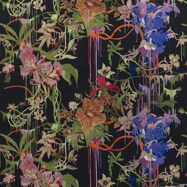 Orchids Fantasia Craft - Crepuscule