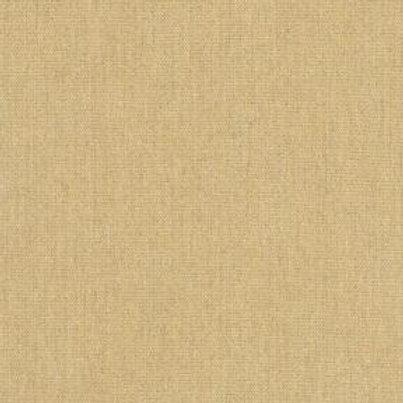18008-0000 Wheat