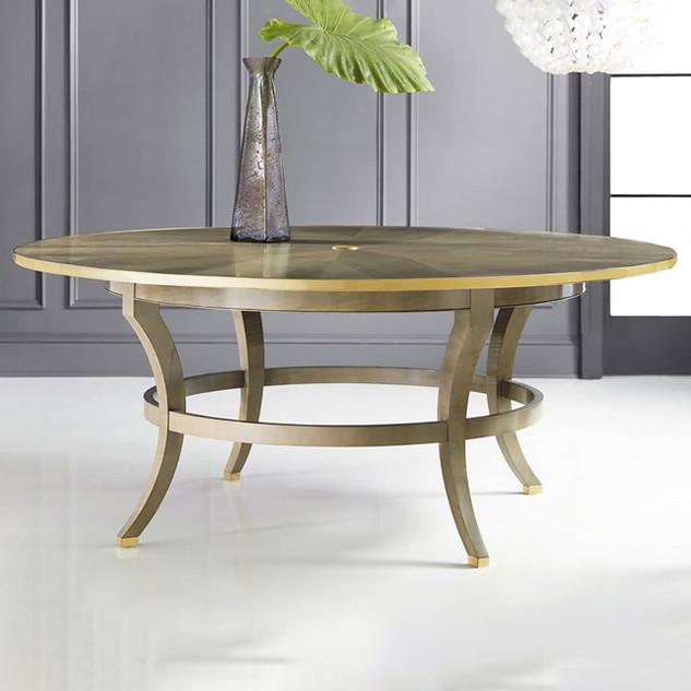Dining table MH933F02
