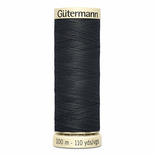 Gutermann 100m Sew All Thread - Code 120