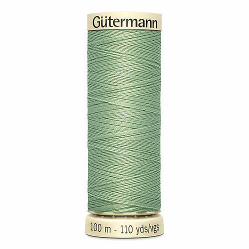 Gutermann 100m Sew All Thread - Code 725