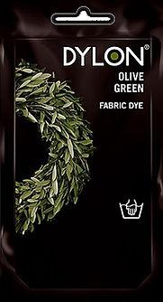 oliive green.jpg