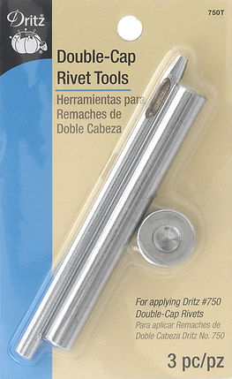 750t-double-cap-rivet-tools.jpg