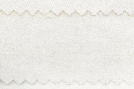 100% cotton muslin