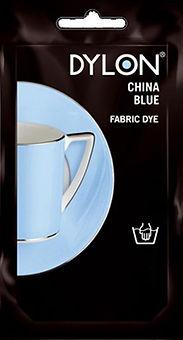 china blue.jpg