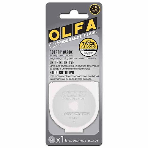 Olfa Single pack blade
