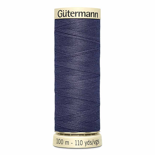 Gutermann 100m Sew All Thread - Code 952