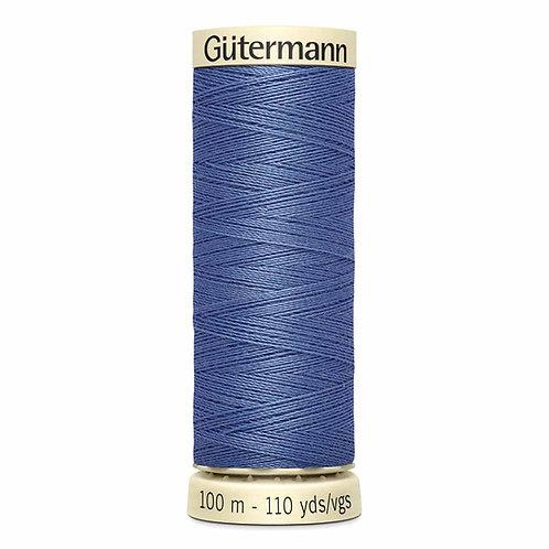 Gutermann 100m Sew All Thread - Code 933