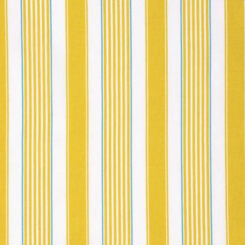Stripe - Yellow by Dena Designs