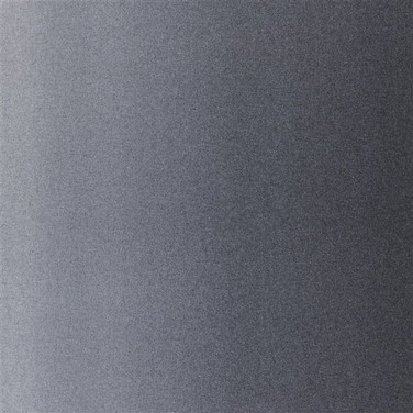 FDG2188/06