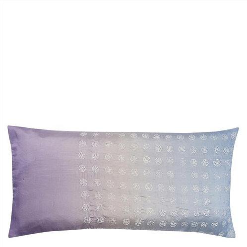Surabaya Cornflower cushion