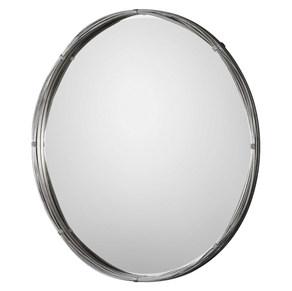Strand Mirror