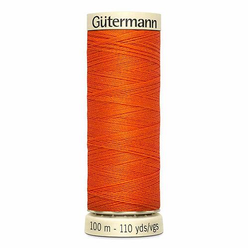 Gutermann 100m Sew All Thread - Code 470