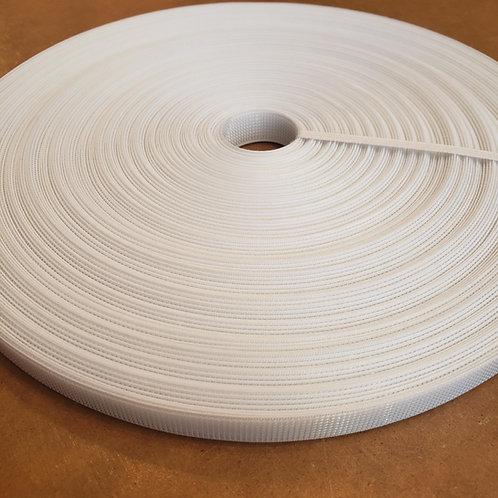 Coil of Corset Boning - 50mt