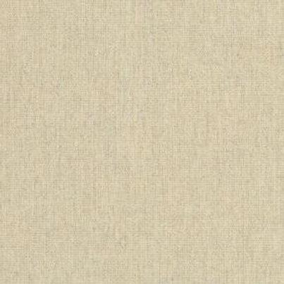 18009-0000 Papyrus