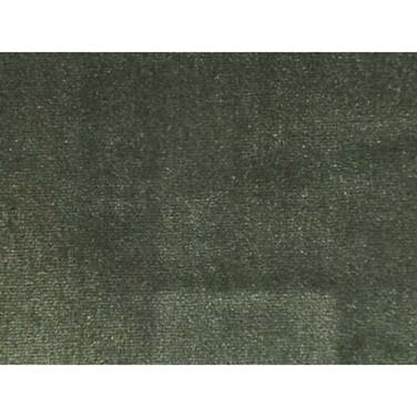 large (15).jpg
