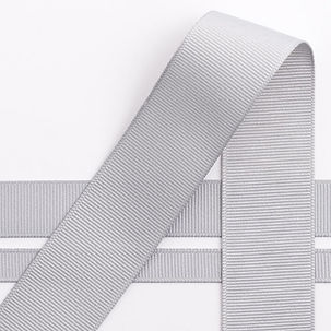 10mm-silver-grosgrain-ribbon-10m-464-800