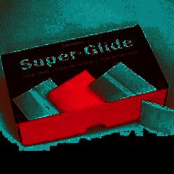 Wax Tailor chalk -48 pc box