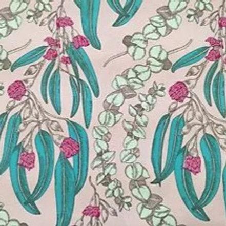 Eucalyptus - Jewel by Anna Maria Horner