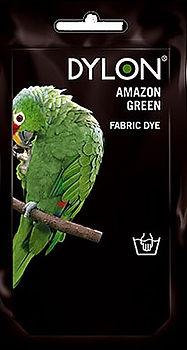 amazon green.jpg
