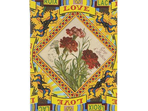 Lacroix Love