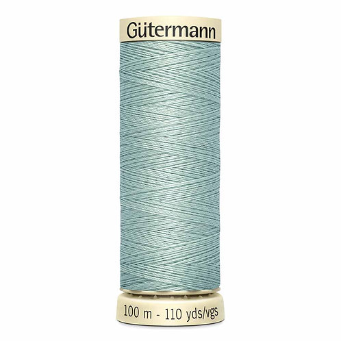 Gutermann 100m Sew All Thread - Code 700