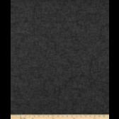 Black-grey -outdoor