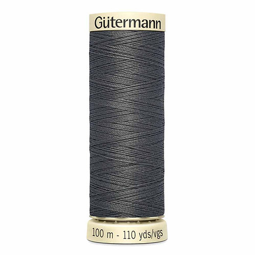 Gutermann 100m Sew All Thread - Code 116