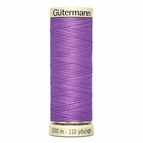 Gutermann 100m Sew All Thread - Code 926