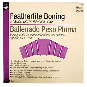 featherliteboning14.jpg