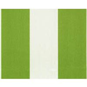 Bold Green Stripe-outdoor-limited quantities