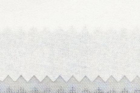 Cotton Bondix Fusing