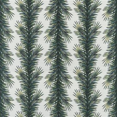 Goya - Vert Buis