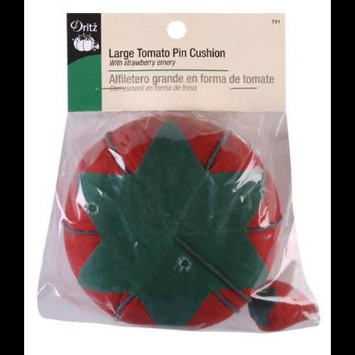 Dritz Large Tomato Pin Cushion