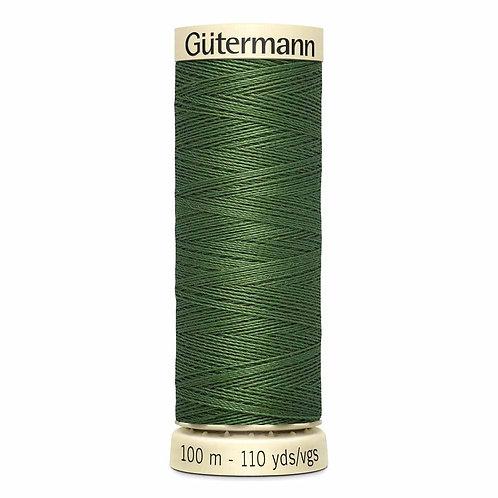 Gutermann 100m Sew All Thread - Code 779