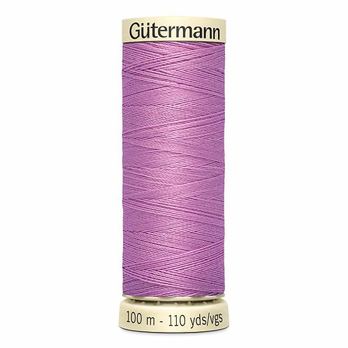 Gutermann 100m Sew All Thread - Code 913