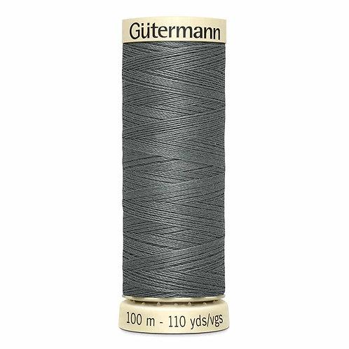 Gutermann 100m Sew All Thread - Code 115