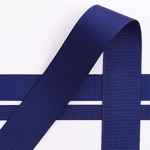 Navy-Blue-Grosgrain-Ribbon1.jpg