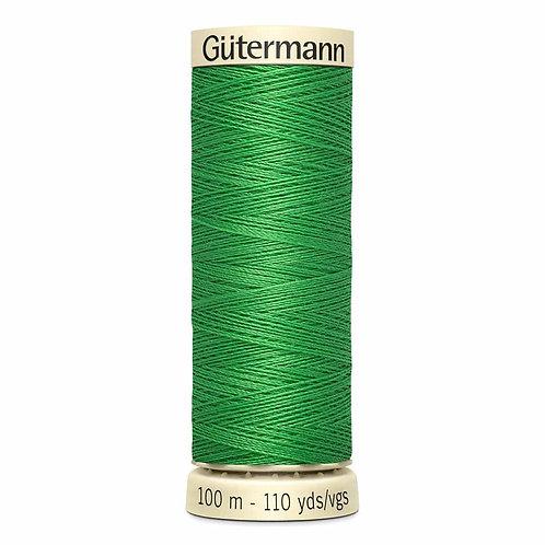 Gutermann 100m Sew All Thread - Code 720