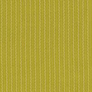 Fine Stripe - Mossy by Denyse Schmidt