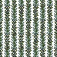 Groussay - Vert Buis