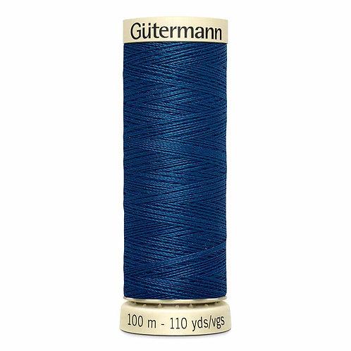 Gutermann 100m Sew All Thread - Code 241