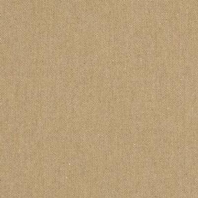 18000-0000 Alpaca
