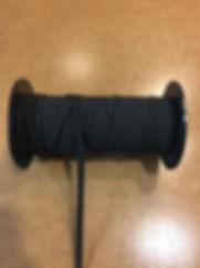 black elastic.jpg