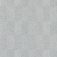 W7190-03